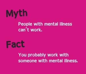 response fact