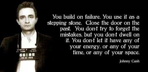 johnny cash quote