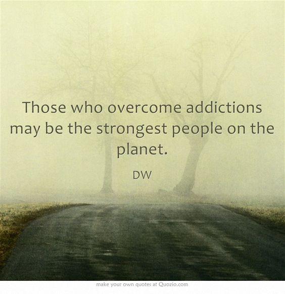addictionrecoveryquoteiii